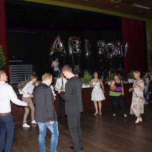 2017-06-14_AkademischeFeier10